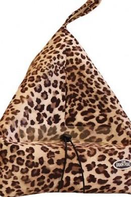book_seat_leopardo