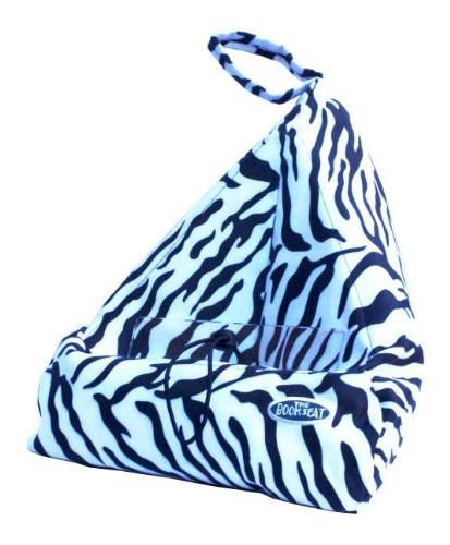 book_seat_zebra