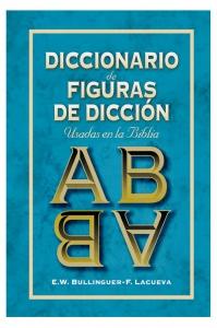 diccionario-de-figuras-de-diccion