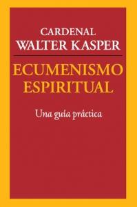 ecumenismo-espiritual-199x300