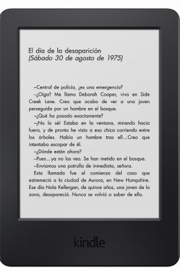 kindle_pantalla_tactil