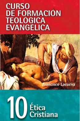 10-etica-cristiana-