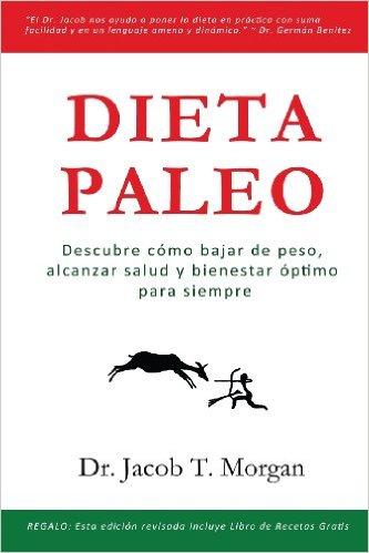 Dieta-Paleo