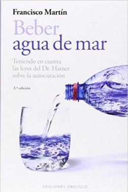 Beber-agua-de-mar