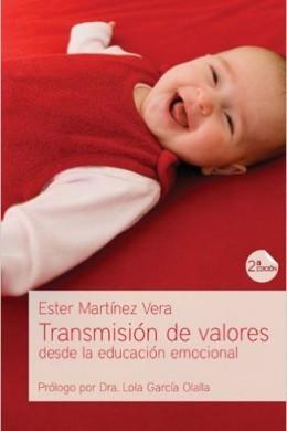 Transmisión-de-valores-desde-la-educación-emocional