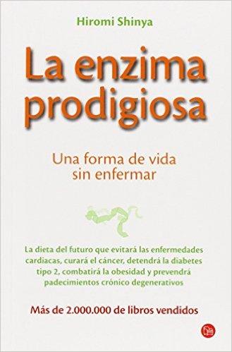 La-enzima-prodigiosa