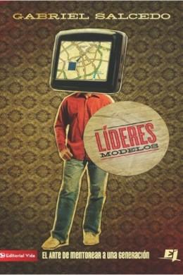 Lideres-Modelos