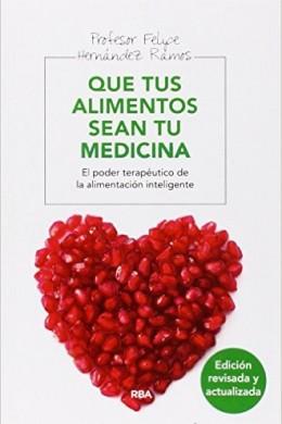 Que-tus-alimentos-sean-tu-medicina