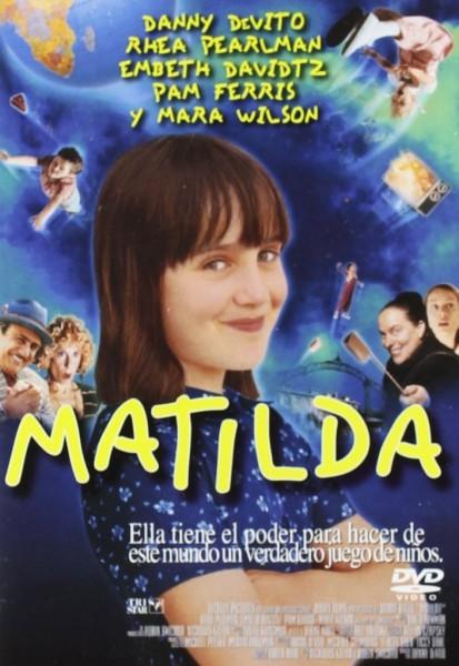 matilda_dvd