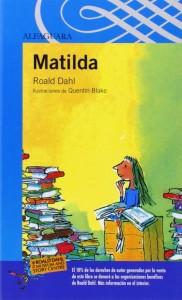 matilda_edicion_de_bolsillo