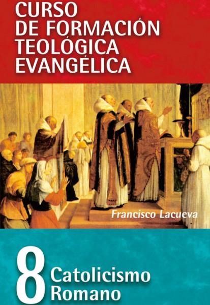 8-catolicismo-romano-