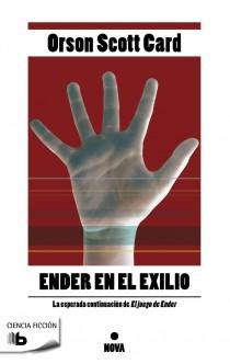 ender_en_el_exilio