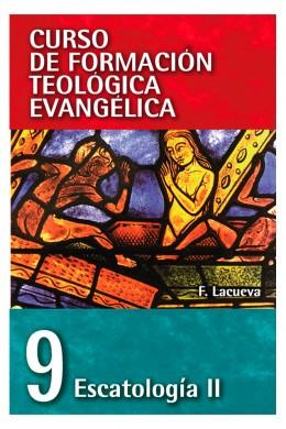 9-escatologia-2