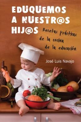 EDUQUEMOS-A-NUESTROS-HIJOS