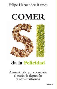 COMER-SI-DA-LA-FELICIDAD
