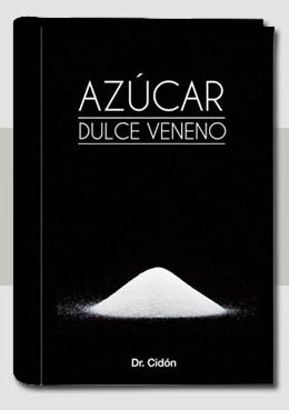 AZUCAR-DULCE-VENENO