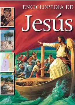 Enciclopedia-de-Jesús
