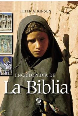 Enciclopedia-de-la-Biblia
