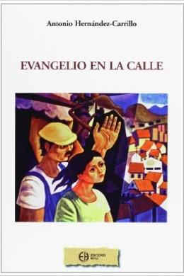 Evangelio-en-la-calle