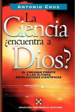 La-Ciencia-¿Encuentra-a-Dios?