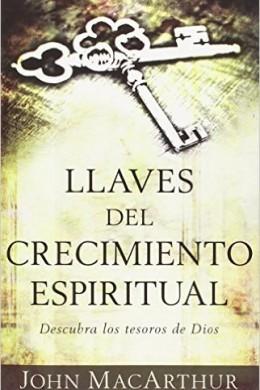 Llaves-del-crecimiento-espiritual