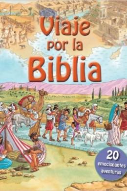 Viaje-por-la-Biblia