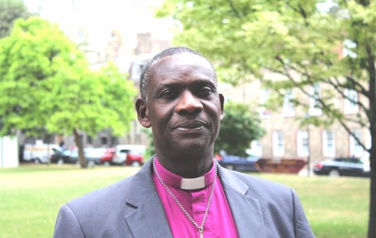 archbishop-josiah-idowu-fearon