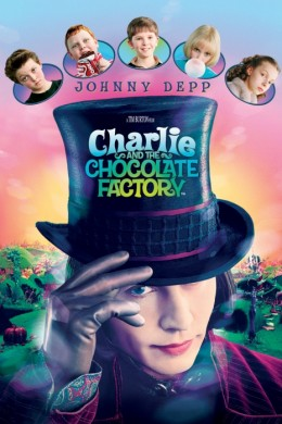 charlie-and-the-chocolate-factory-poster-dvd