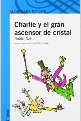 charlie_y_el_gran_ascensor_de_cristal_tapa_blanda