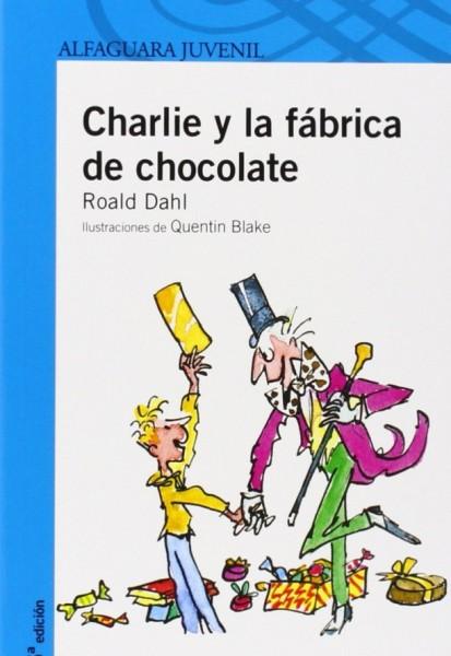 charlie_y_la_fabrica_de_chocolate_tapa_blanda