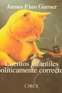 cuentos_infantiles_politicamente_corrrectos