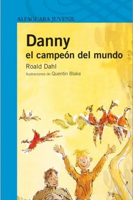 danny_el_campeon_del_mundo_tapa_blanda
