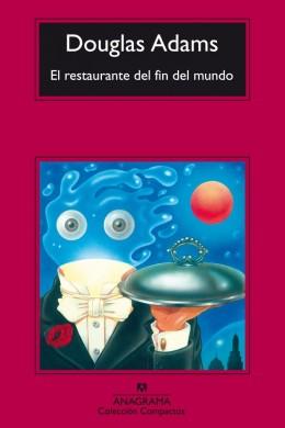 el_restaurante_del_fin_del_mundo