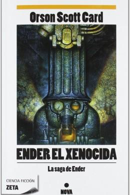ender_el_xenocida