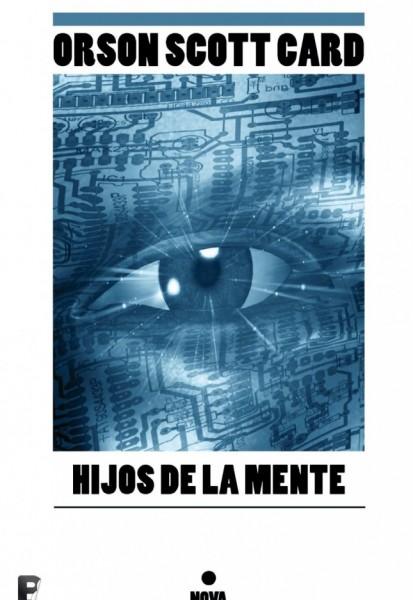hijos_de_la_mente