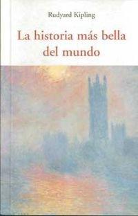 la_historia_mas_bella_del_mundo