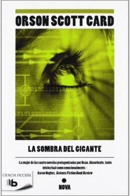 la_sombra_del_gigante