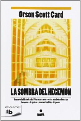 la_sombra_del_hegemon