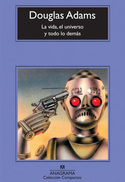 la_vida_el_universo_y_todo_lo_demas