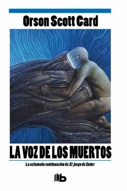 la_voz_de_los_muertos