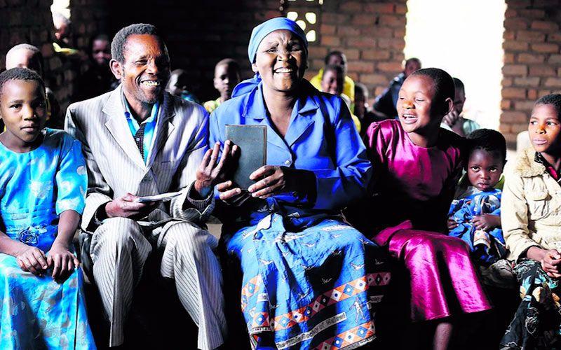 malawi-traducido-idioma-nuevo-testamento-20150804125211