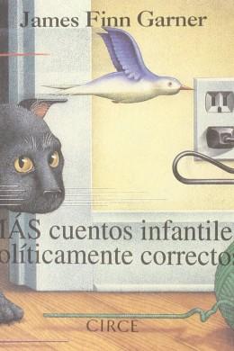 mas_cuentos_infantiles_politicamente_corrrectos