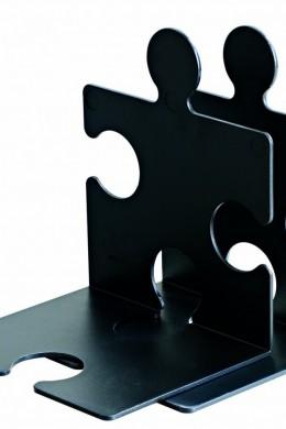 sujetalibros-con-forma-de-puzzle