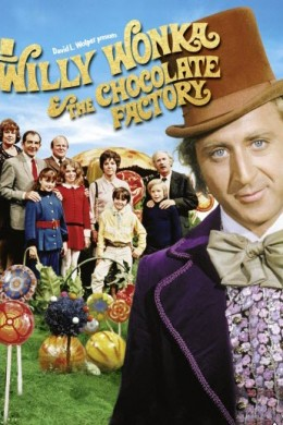 willy_wonka_y_la_fabrica_de_chocolate