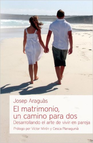 El-matrimonio-un-camino-para-dos
