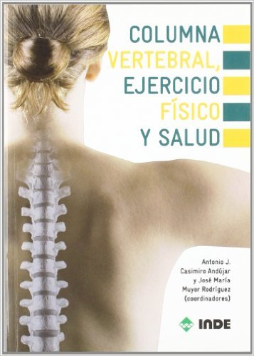 Columna-vertebral-ejercicio-físico-salud