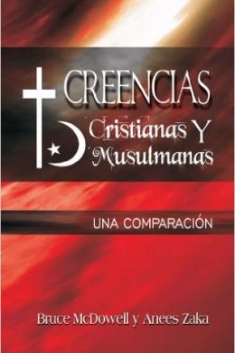 Creencias-cristianas-y-musulmanas