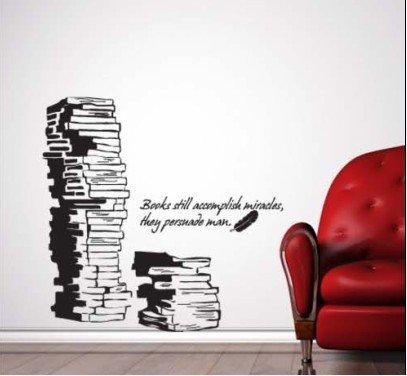 vinilo-libros