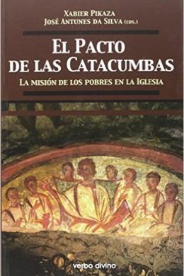 el-pacto-de-las-catacumbas