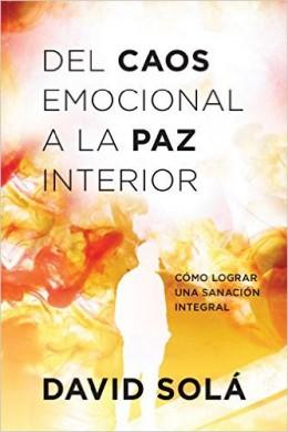 Del-caos-emocional-a-la-paz-interior